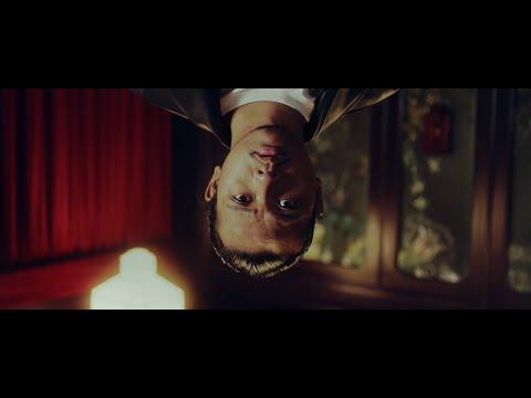 TUJU - Jiwa Pusing (Official Music Video)