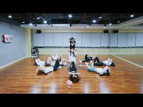 WJSN (우주소녀) - 부탁해 (SAVE ME, SAVE YOU) Dance Practice (Mirrored) - Thời lượng: 3 phút, 44 giây.