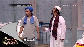 Video Pilih - pilih Kerjaan - CNBL 27 Desember 2015 MP3, 3GP, MP4, WEBM, AVI, FLV Desember 2018
