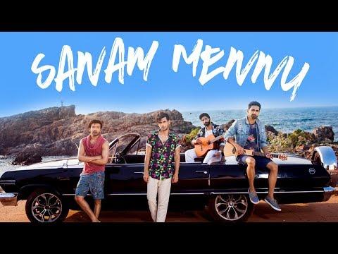 Video Sanam Mennu | Sanam download in MP3, 3GP, MP4, WEBM, AVI, FLV January 2017