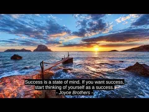 Success quotes - Antoine De Saint-Exupery Top 5 Motivation Quotes