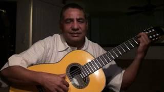 """Download Lagu """"COMO ES GRANDE MI AMOR POR TI"""" ROBERTO CARLOS (cover) Mp3"""