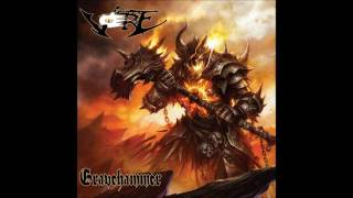 Download Lagu VORE Doomwhore Mp3