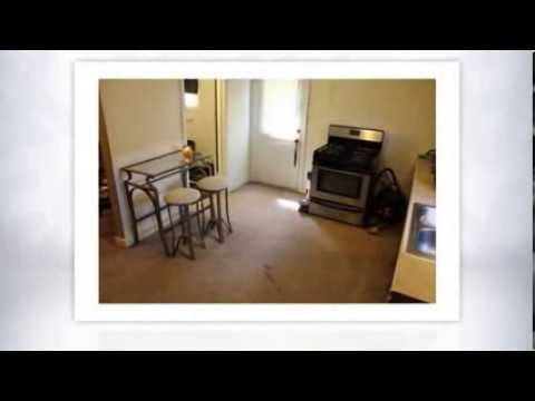 215 Shady, Charleroi PA Home For Sale, Pittsburgh, PA