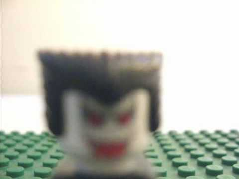 b movies - A lego animation to comic Eddie Izzard talking about vampires. If you liked this video, you can find more Eddie Izzard animations in the more from this user ...