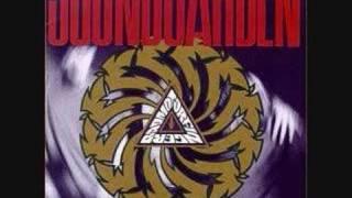 Soundgarden  Outshined Studio Version