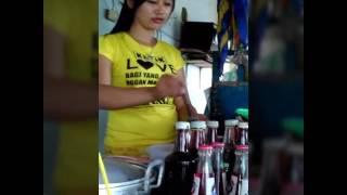 Video Penjual Kopi Kediri Cantik Montog Segerrrr.xixixi MP3, 3GP, MP4, WEBM, AVI, FLV Juli 2018