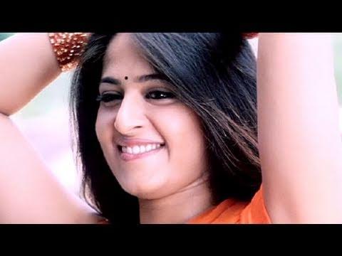 Video Ravi Teja, Anushka Shetty, Pratighat - Scene 13/15 download in MP3, 3GP, MP4, WEBM, AVI, FLV January 2017