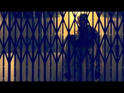 DER ABSCHIED – THE FILM