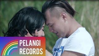 Pop - ANGKASA - Aku Tak Mau (Official Music Video)