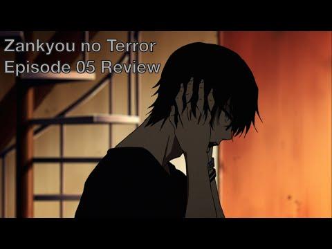 no terror 05 zankyou