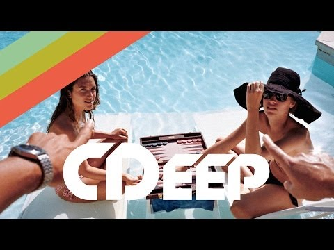 Natured - CDeepMusic - Deep / Nu Disco / Indie Dance Subscribe: http://bit.ly/18LZTuY FREE DOWNLOAD:http://bit.ly/1cmmSMu CDeepMusic on Facebook:https://www.facebook.c...