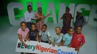 APC Nigeria - Brand