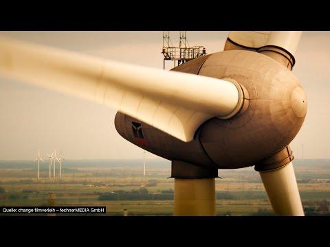 Clixoom - Die Lüge der Energiewende