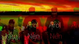 Download Lagu ARIASARI TETAP DIHATI Mp3
