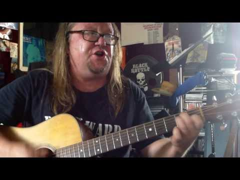 Hooray For Me (NSFW!) - Robbie Rist
