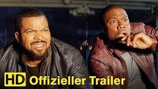 Nonton Ride Along   Trailer Deutsch   German Hd Film Subtitle Indonesia Streaming Movie Download