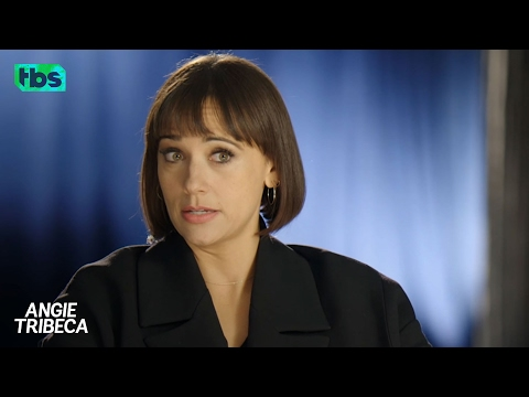 Angie Tribeca: Behind the Scenes in Season 2 [CLIP]   TBS