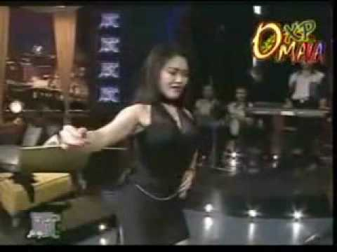 arapca müzik_harika dans.wmv