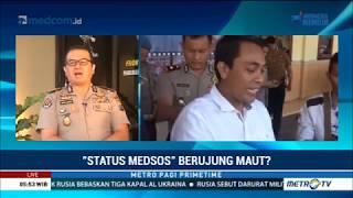 Download Video Polisi: Pembunuhan di Sampang Bukan Karena Beda Politik MP3 3GP MP4