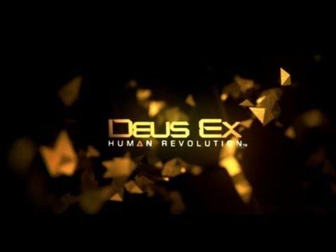 preview-IGN Reviews - Deus Ex: Human Revolution Video Review (IGN)