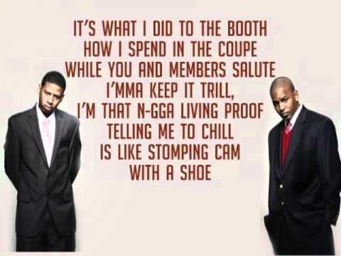Hey Muma - You can get this ringtone on your cellphone now! Get it at http://thephoneringtones.com Hey Muma by Cam'ron and Vado (HQ + lyrics) Subscribe now! No Copyrigh...