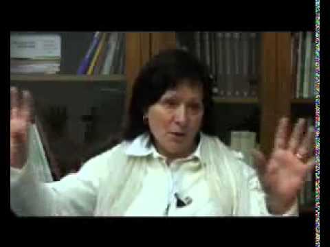 Maria Teresa Luccarini racconta lo sterminio della sua famiglia a San Martino di Caprara