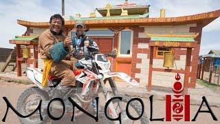 Video Mongolia / Beta 400 / MotoGeo Adventures MP3, 3GP, MP4, WEBM, AVI, FLV Juli 2018