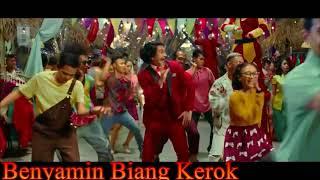 Nonton Benyamin Biang Kerok FULL HD Film Subtitle Indonesia Streaming Movie Download