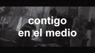 Dj Snake - MIDDLE Ft Bipolar Sunshine (SUBTITULADO AL ESPAÑOL) (SUB ESP)