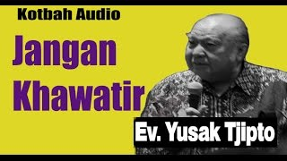 Video Jangan Khawatir MP3, 3GP, MP4, WEBM, AVI, FLV September 2018