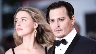 ET has learned that the 52-year-old actor does not want to pay for the Heard's demands after she filed for divorce on Monday.
