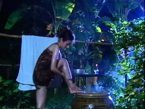 nxxn - This video was taken from Thai Tanee movie...i'm interested to watch if you have a movie girl with batik sarong just send or share it with me if that possible.