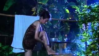 Download Video Ta nee Thai horror movie MP3 3GP MP4
