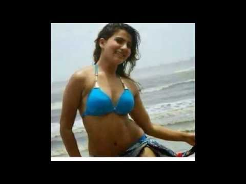 Video samantha first time bikini in sikindar (sikander) movie  | anjaan Movie download in MP3, 3GP, MP4, WEBM, AVI, FLV January 2017