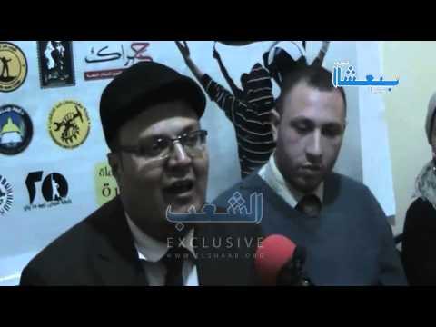 """""""تنسيقية الصحفيين"""": """"لنا ثأر عند النظام وندعو الصحفيين للوقوف إلى جانب الثورة"""""""