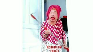 Video Kisah Misum (kids) MP3, 3GP, MP4, WEBM, AVI, FLV Mei 2019