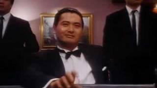 Video God of Gamblers-賭神-AWESOME FINALE.flv MP3, 3GP, MP4, WEBM, AVI, FLV November 2018