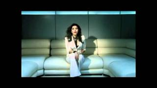 Sofi Mkheyan - Im enker [Official Music Video ] ?