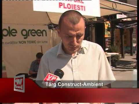 Prahova Construct-Ambient