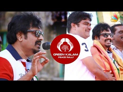Actor-Vivek--APJ-is-the-all-India-Superstar-Green-Kalam-Speech-Marina-Beach-Chennai