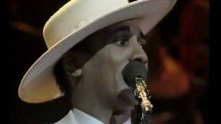 Download Lagu Kid Creole - Don't Take My Coconuts Mp3