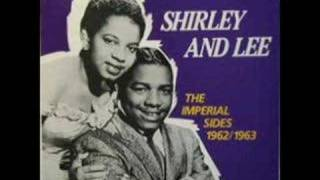 Video Let The Good Times Roll- Shirley & Lee download in MP3, 3GP, MP4, WEBM, AVI, FLV January 2017