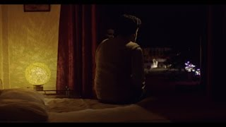 Nonton Aligarh 2016 | Movie Promo Event | Manoj Bajpayee, Rajkummar Rao Film Subtitle Indonesia Streaming Movie Download