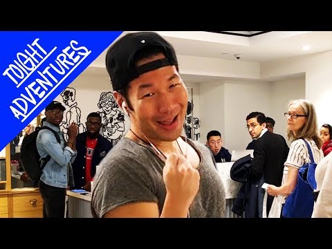 Video songs - Screaming BTS songs in Grand Central NYC (SECRET LOCATION)!  - KPOP IN PUBLIC!!!