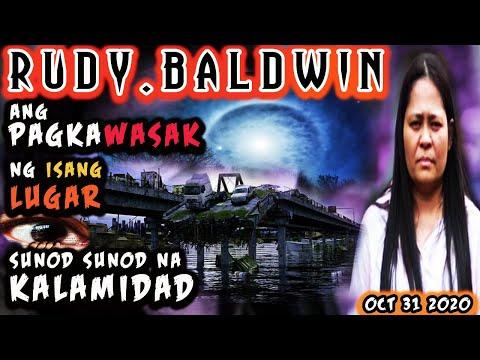 Kapuso Mo, Jessica Soho: Totoong Sigbin nahuli! | kmjs | kmjs latest episode | kmjs Novmber 29, 2020