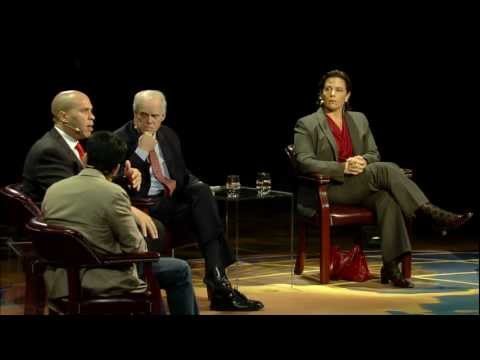 [Video-2011 Roundtable at Stanford: Education Nation 2.0]