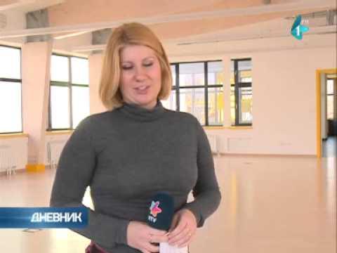 Отворена нова зграда ПМФ-а у Новом Саду