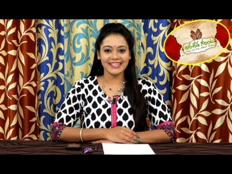 Aracheta Gorinta || Class 13 || Step By Step Easy Mehendi Designs For Beginners