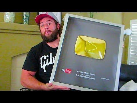 wwww youtube com:
